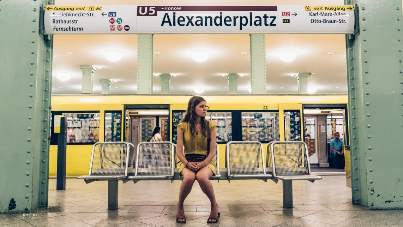 Ponos i predrasude: turistički mitovi o Berlinu i njegova još bolja stvarnost
