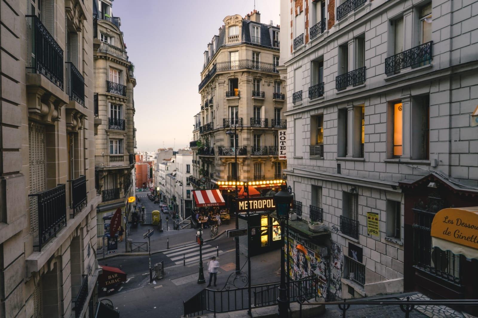 4 lekcije iz života svakog Francuza