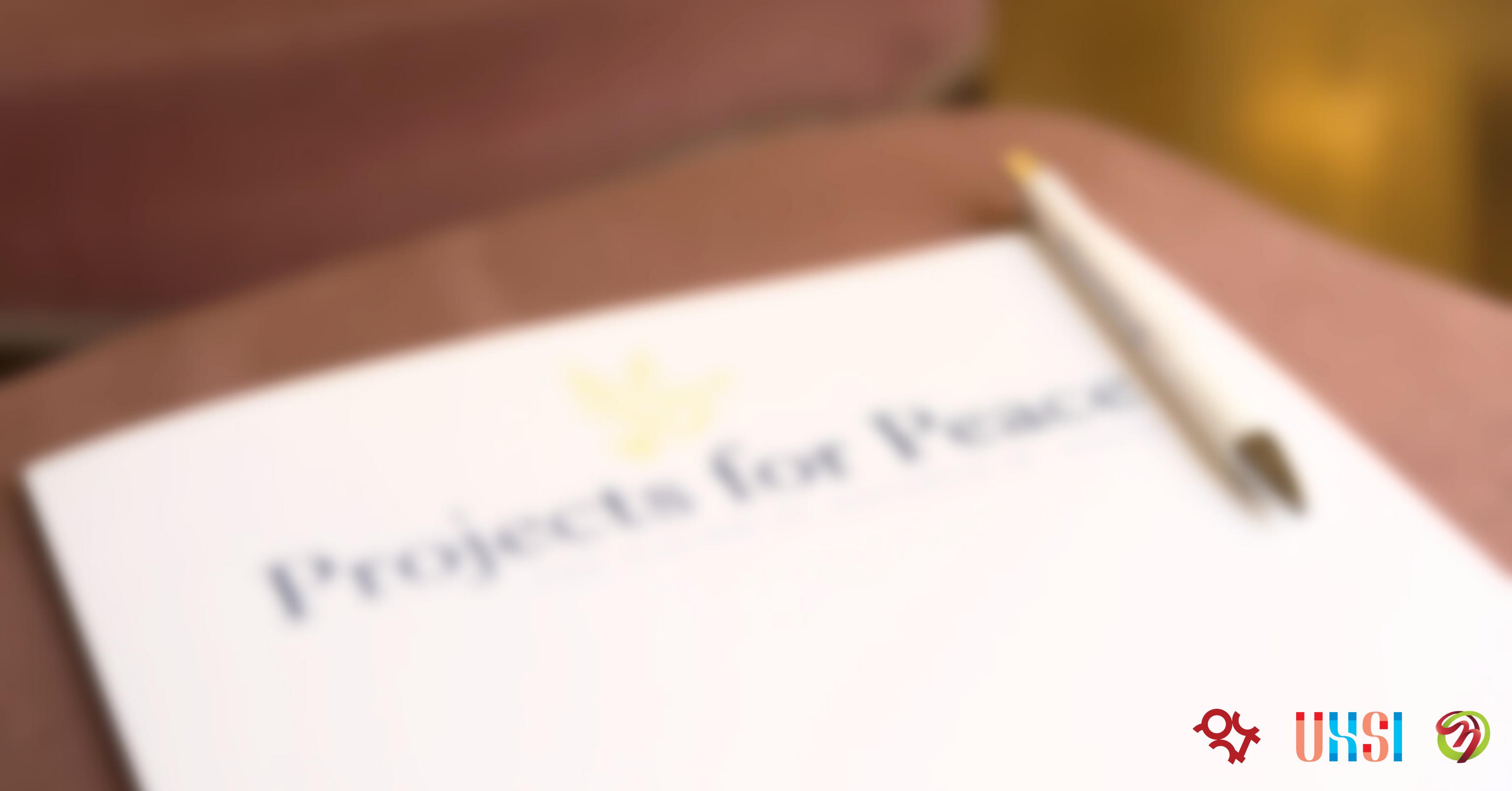 Potpisana deklaracija o regionalnoj suradnji